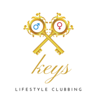 keys – lifestyle clubbing