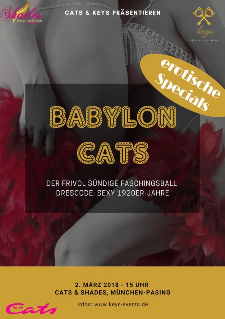 Babylon-Cats.png